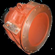 Гидромоторы МП-90,112